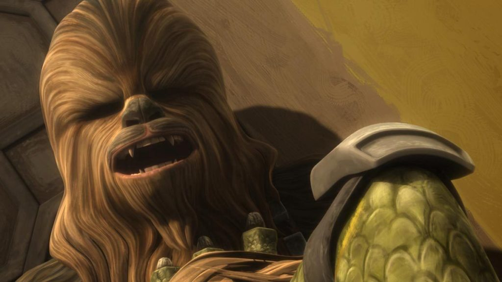 Chewbacca-the-clone-wars