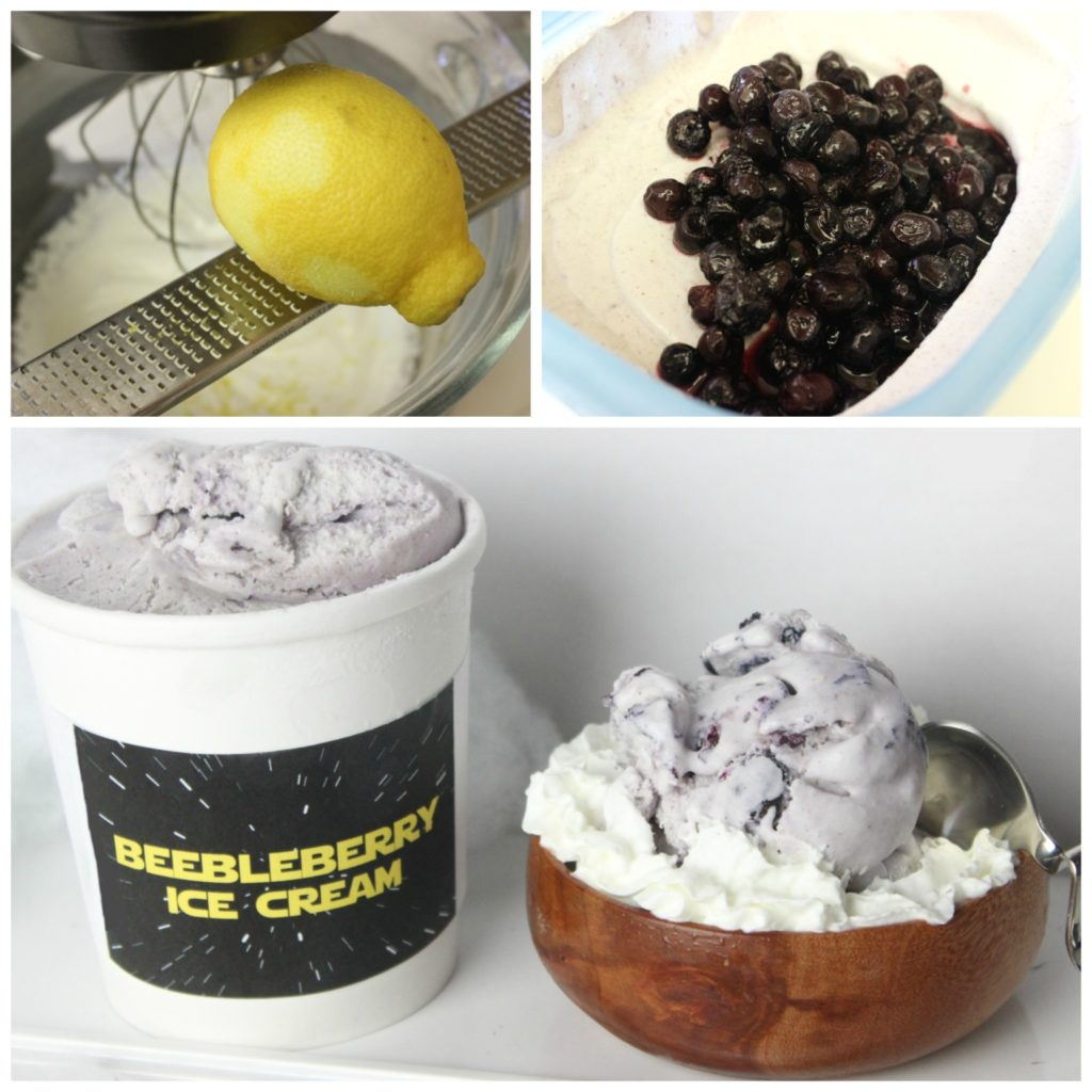 beeleberry-ice-cream-recipe