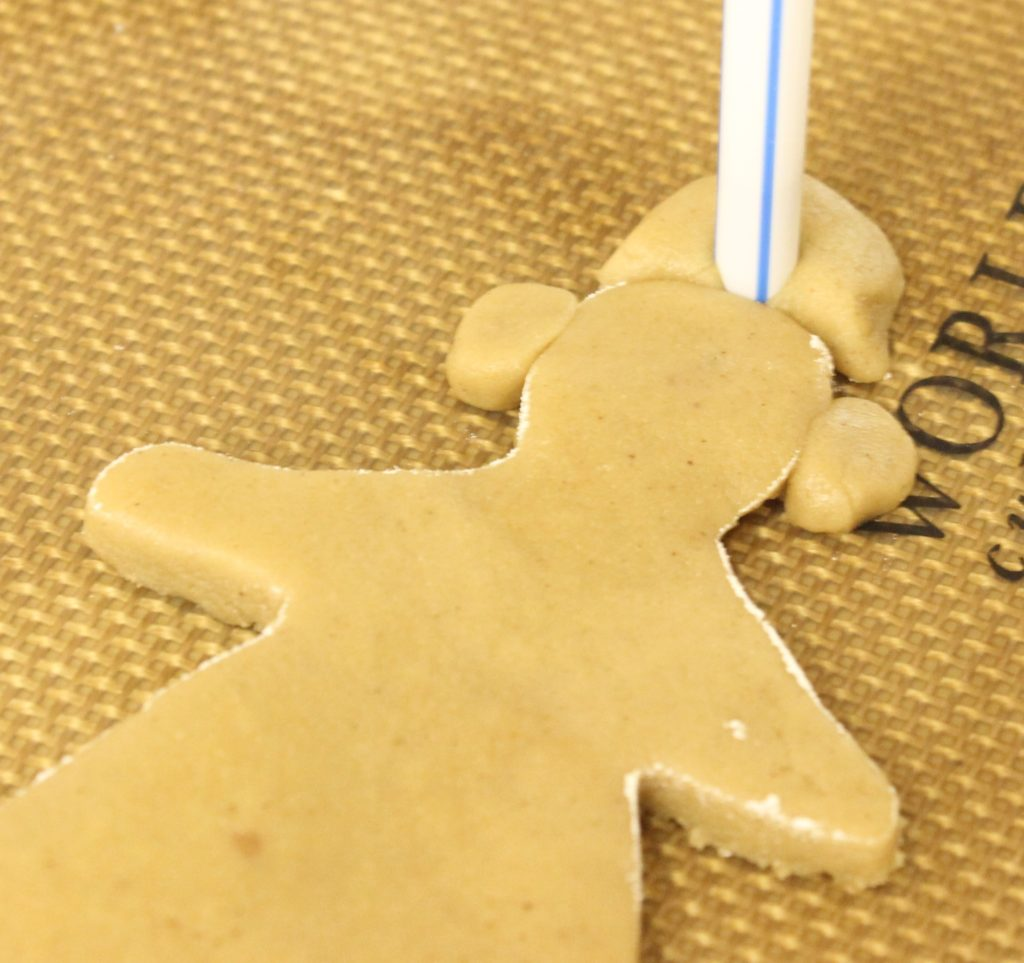 gingerbread-straw