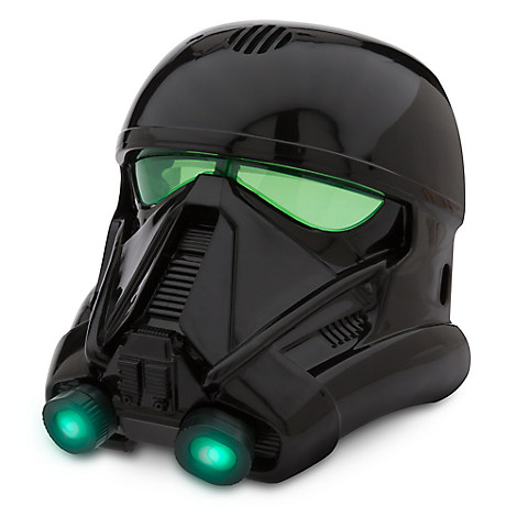 StarWars.com's 2016 Holiday Gift Guide