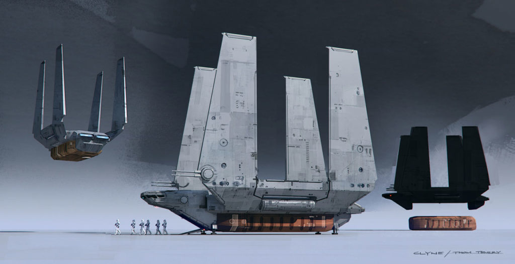 rogue-one-art-shuttle