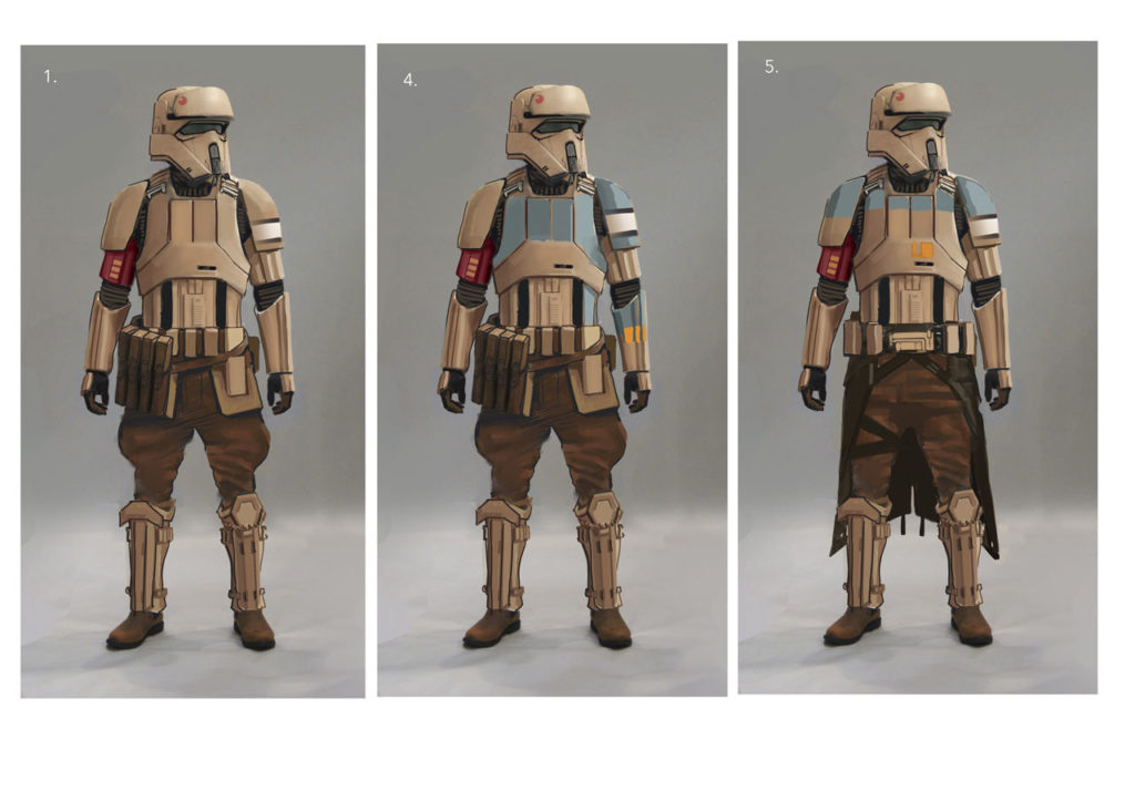 rogue-one-art-shoretroopers