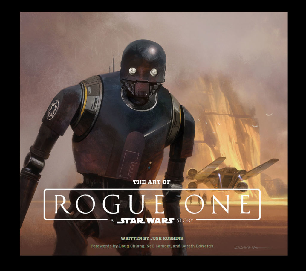 rogue-one_cover-final-title_doug-chiang
