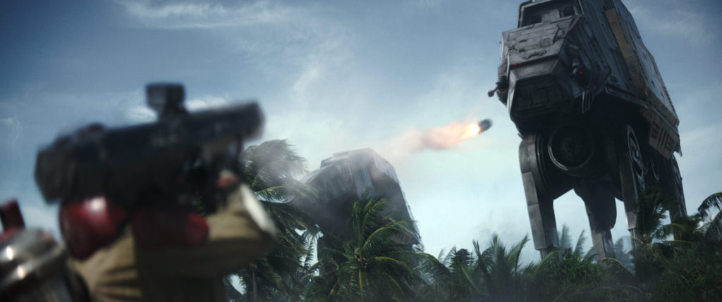 at-act-rogue-one