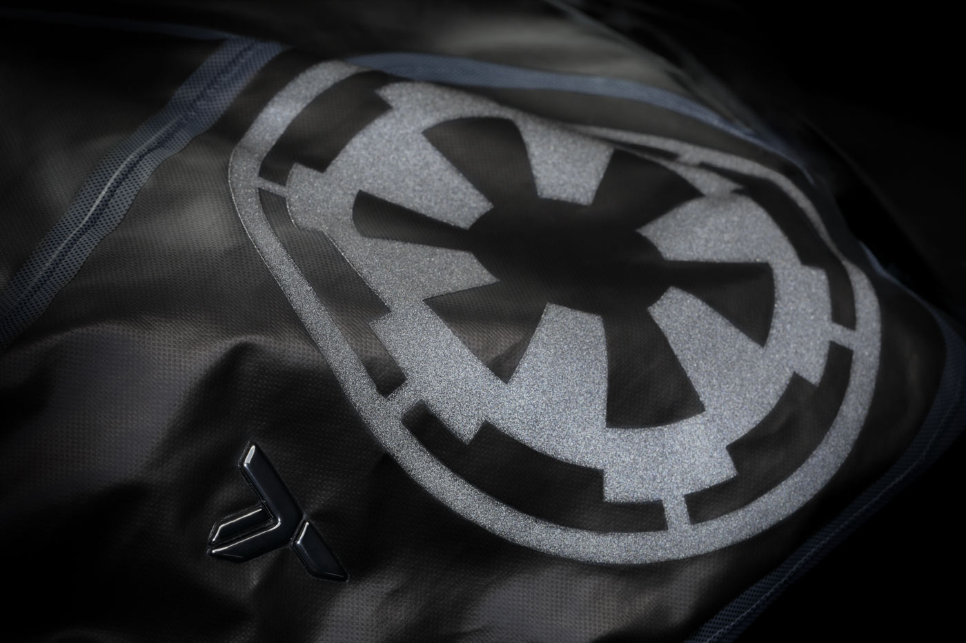 columbia-jacketsdeath_trooper_detail_1