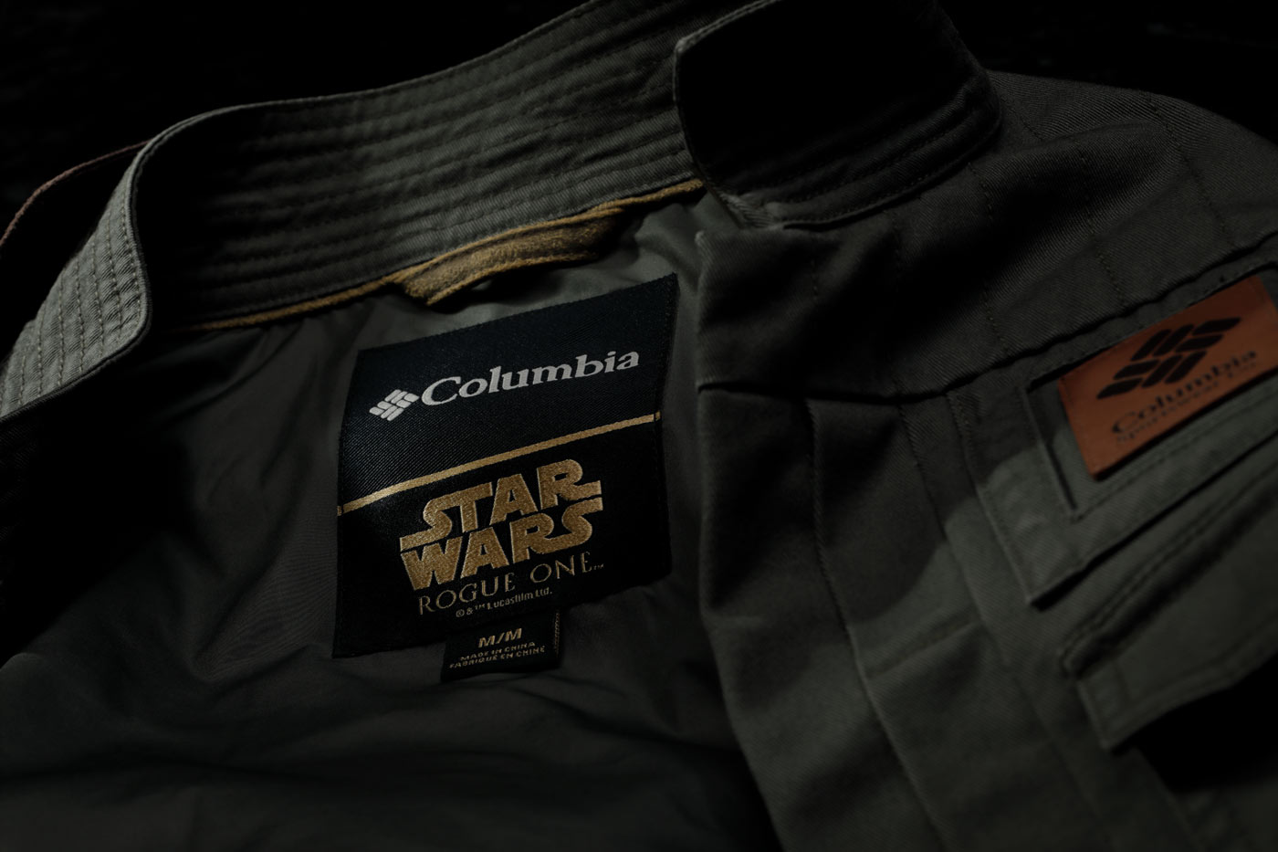columbia-jacketsjyn_detail_1
