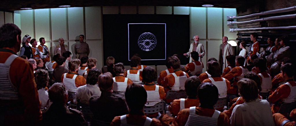 death-star-briefing-a-new-hope