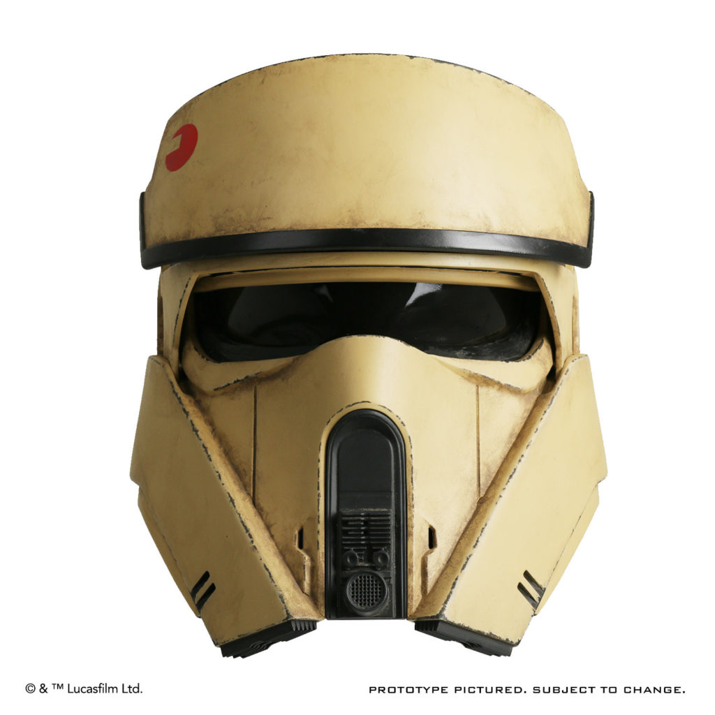 shore-trooper-helmet