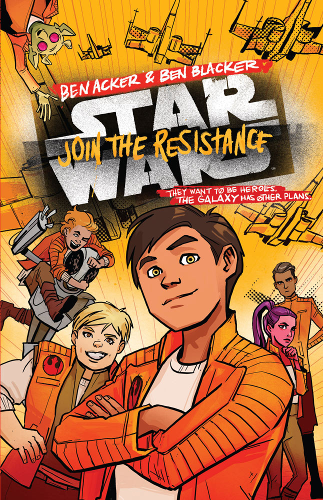 star_wars_join_the_resistance_pob_pass_7_11-14