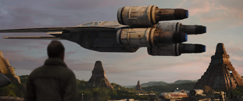 u-wing-rogue-one