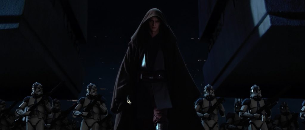 anakin-clones-revenge-of-the-sith