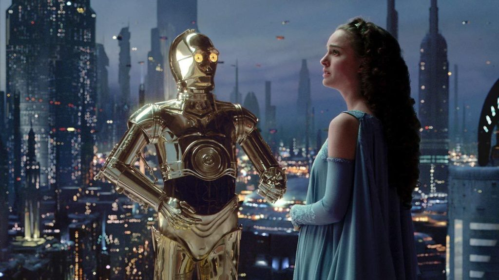c3po-padme-revenge-of-the-sith