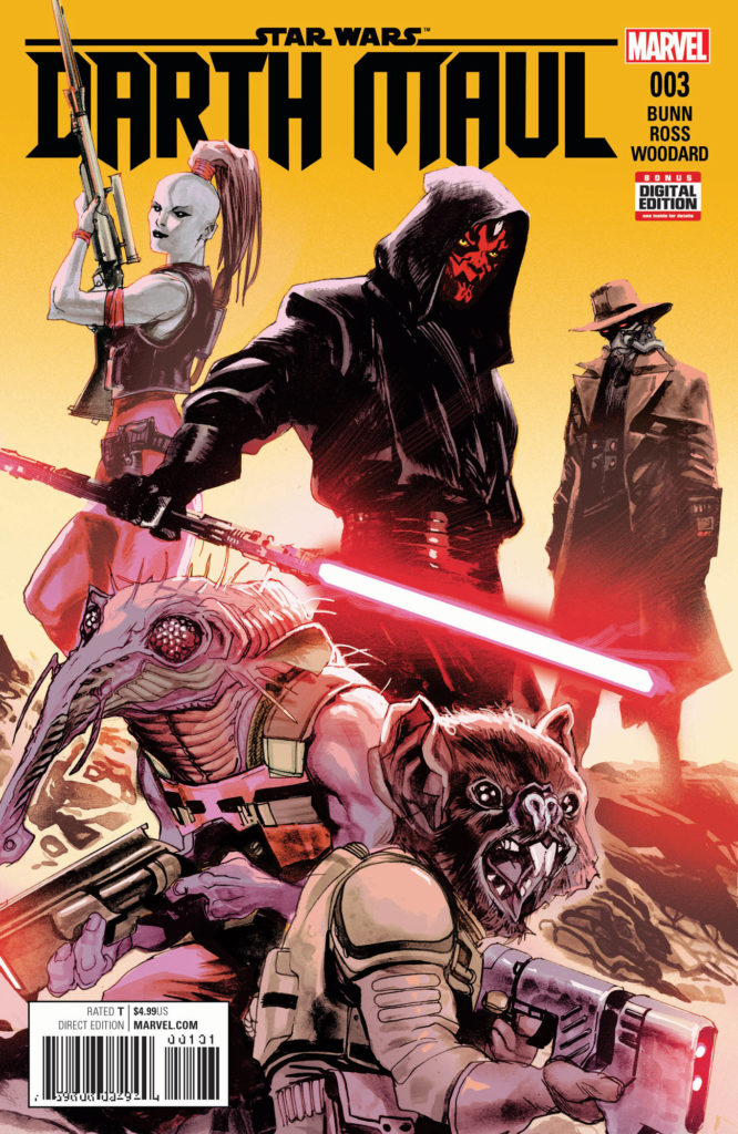 darth-maul-3-cover