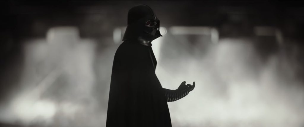 darth-vader-rogue-one