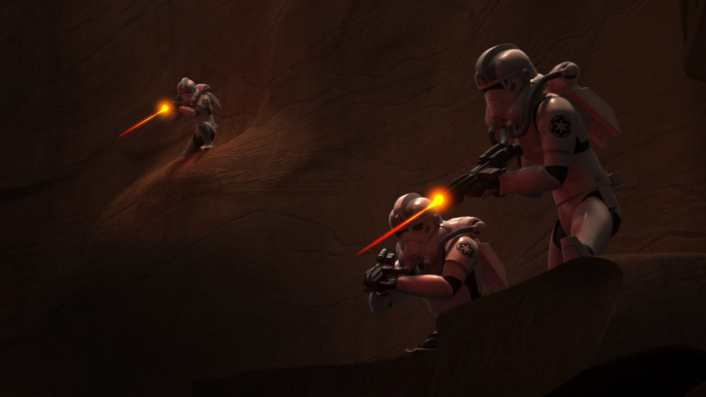 ghosts-of-geonosis-06