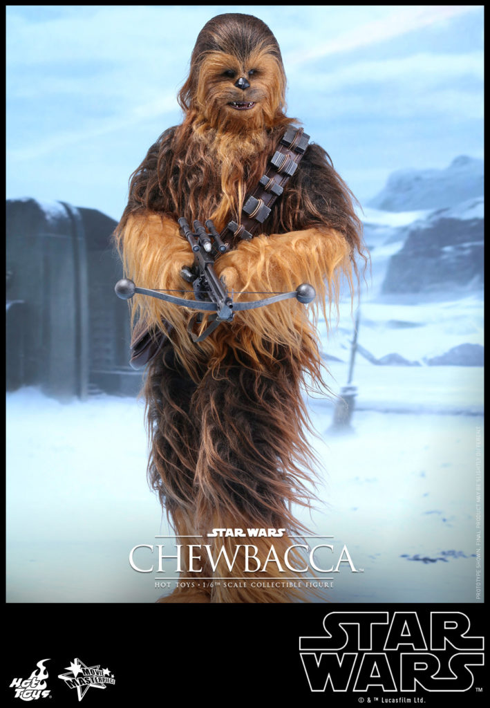 hot-toys-chewbacca