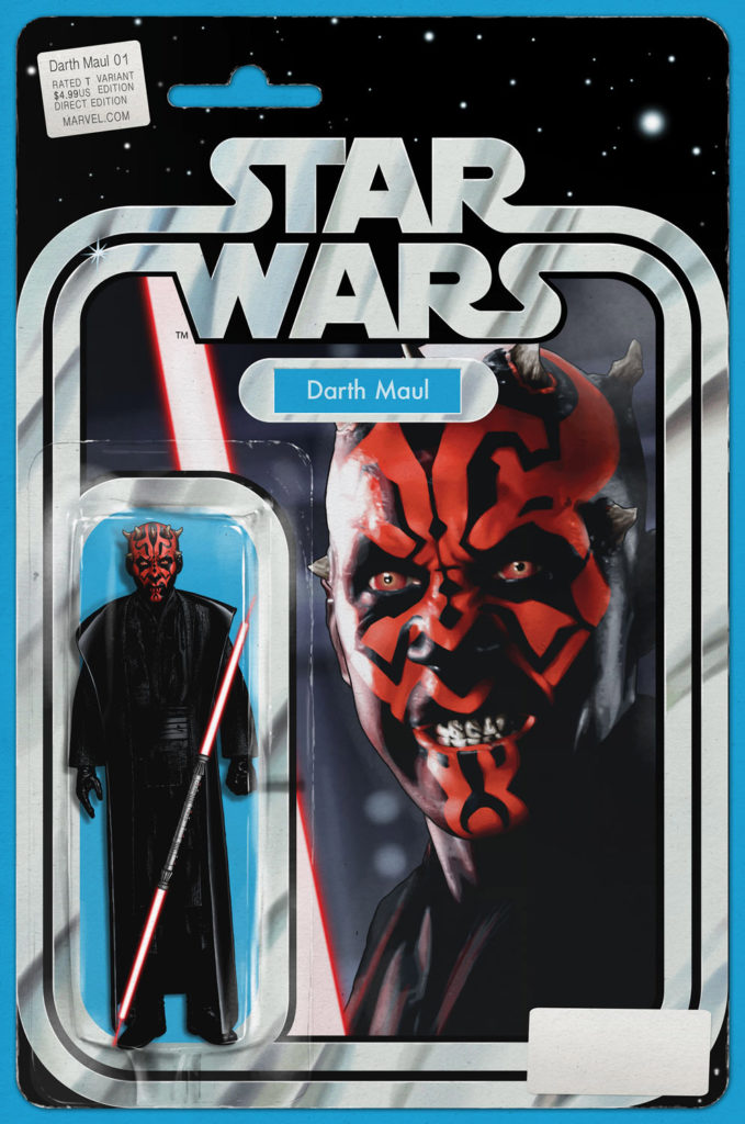 marvel-darth-maul-06