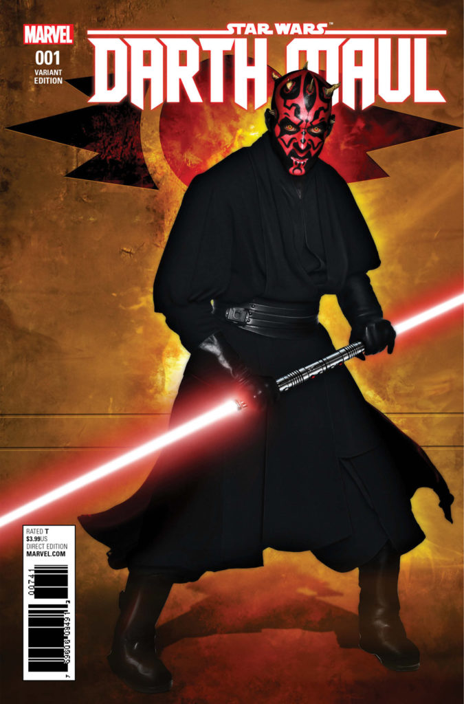 marvel-darth-maul-10