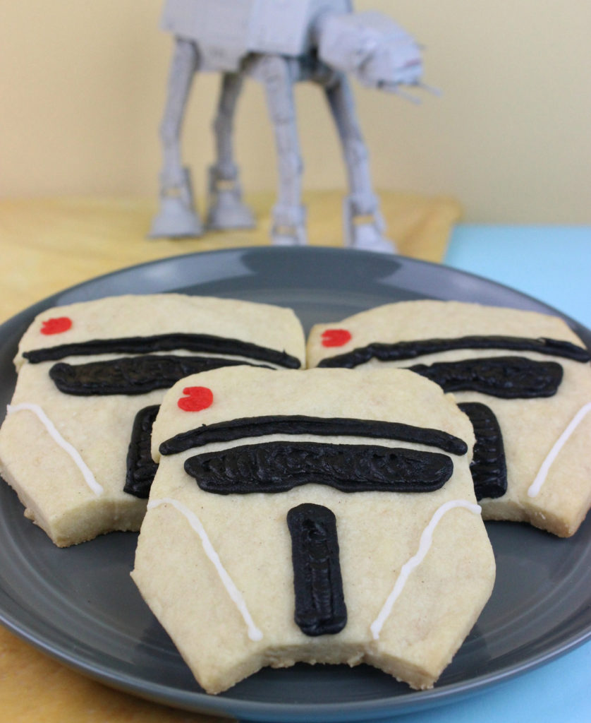 shoretrooper-cookies