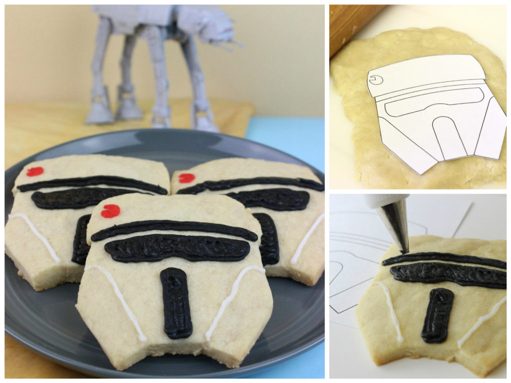 shoretrooper-cookies-recipe