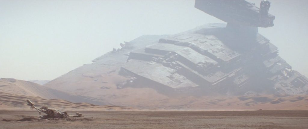 jakku-star-destroyer