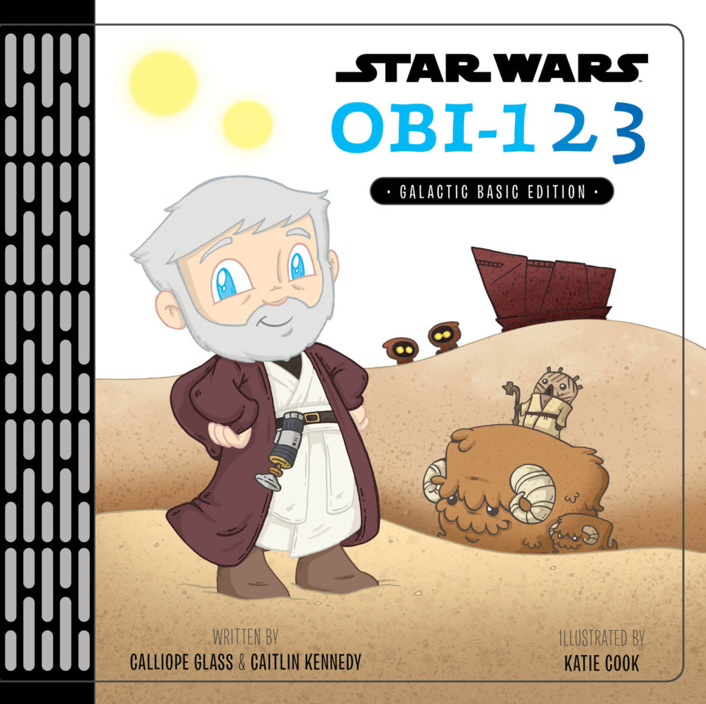 star-wars-obi-123-cover