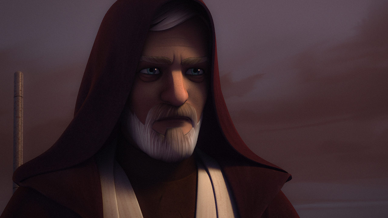 obi-wan-kenobi-watching-after-luke