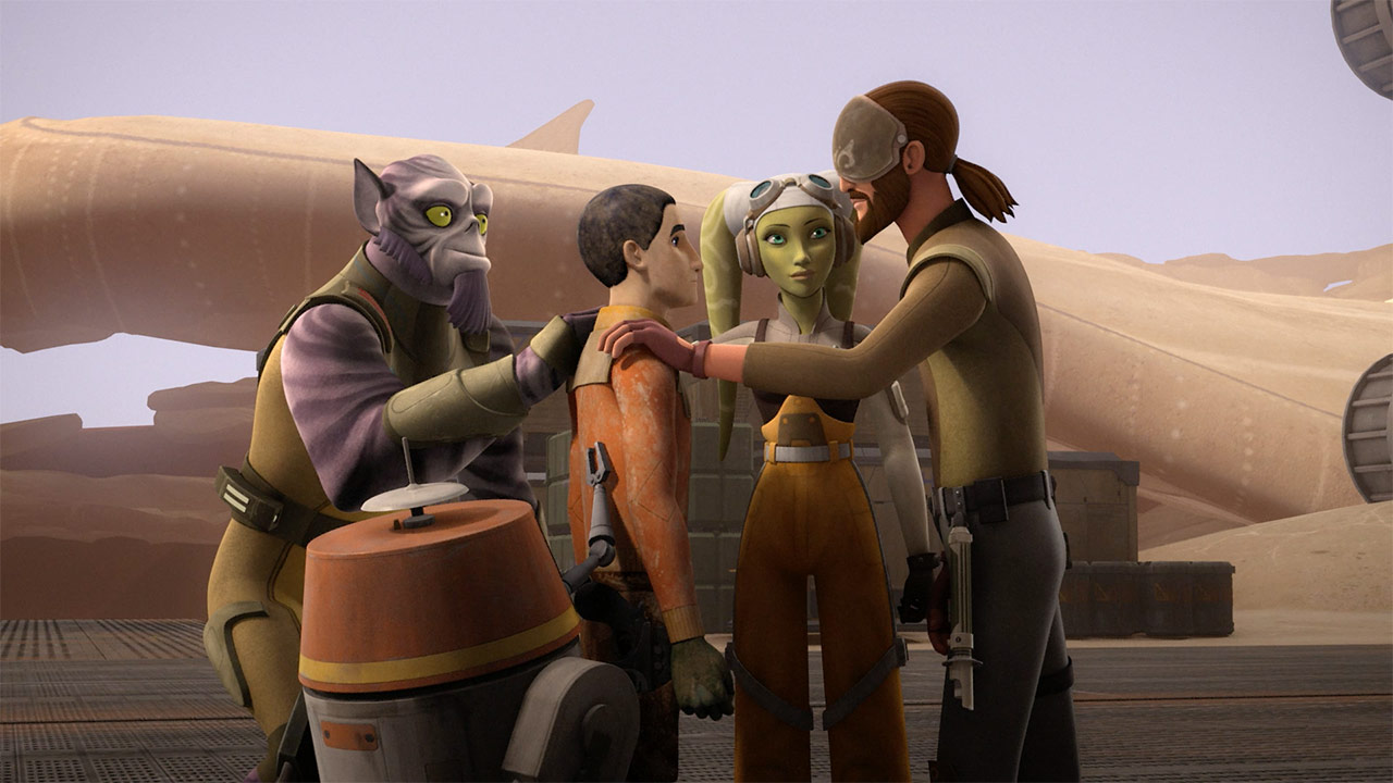zeb-chopper-ezra-hera-kanan-group-hug