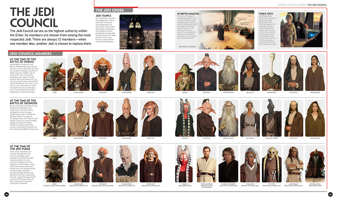 visual-encylopedia-Jedi-Council