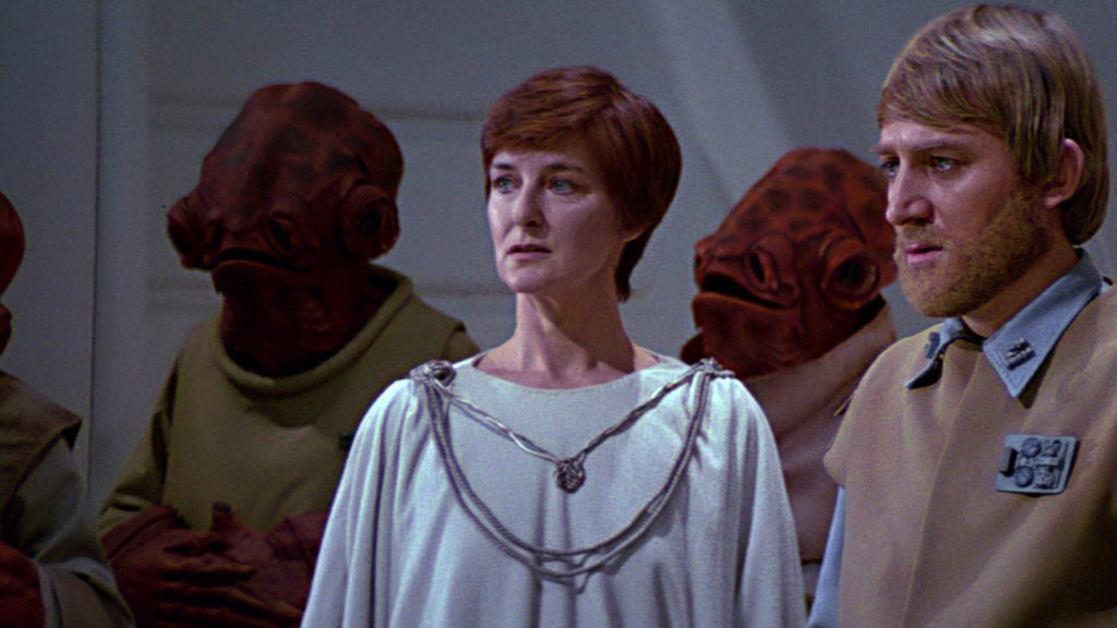 mon-mothma-rebel-briefing-rotj