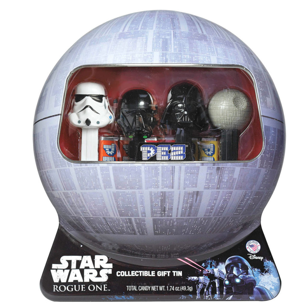 pez-istance-RogueOne_Gift_Tin_pez