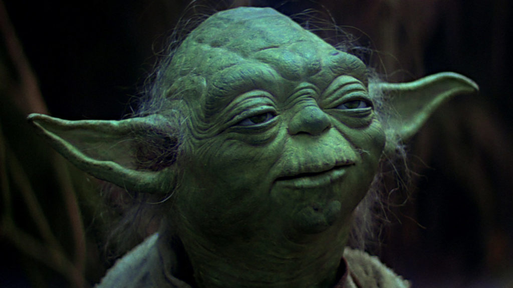 yoda-advice-always-in-motion-is-the-future