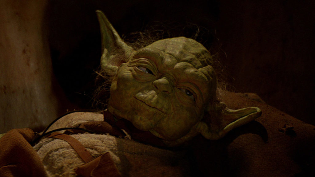 yoda-advice-anger-fear-aggression-the-dark-side-are-they