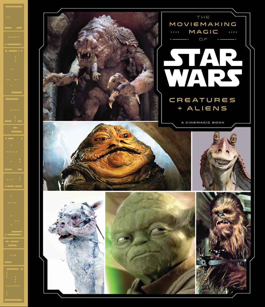 star wars the visual dictionary pdf