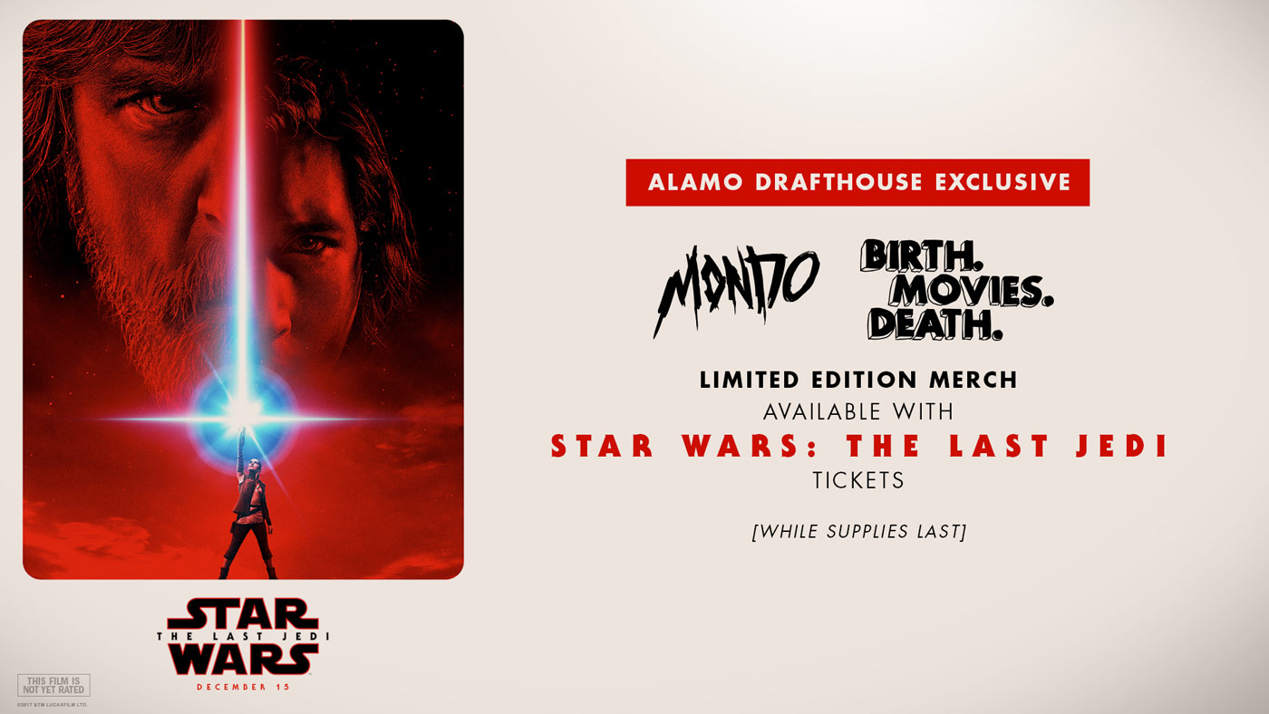 updated  star wars  the last jedi ticket offers and