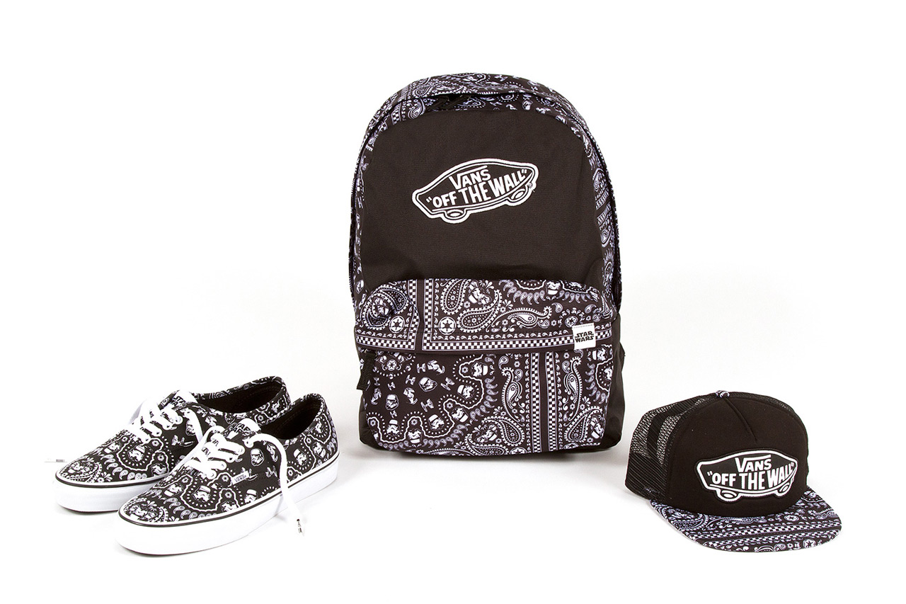 bd8f10c85f Buy 2 OFF ANY vans star wars CASE AND GET 70% OFF!