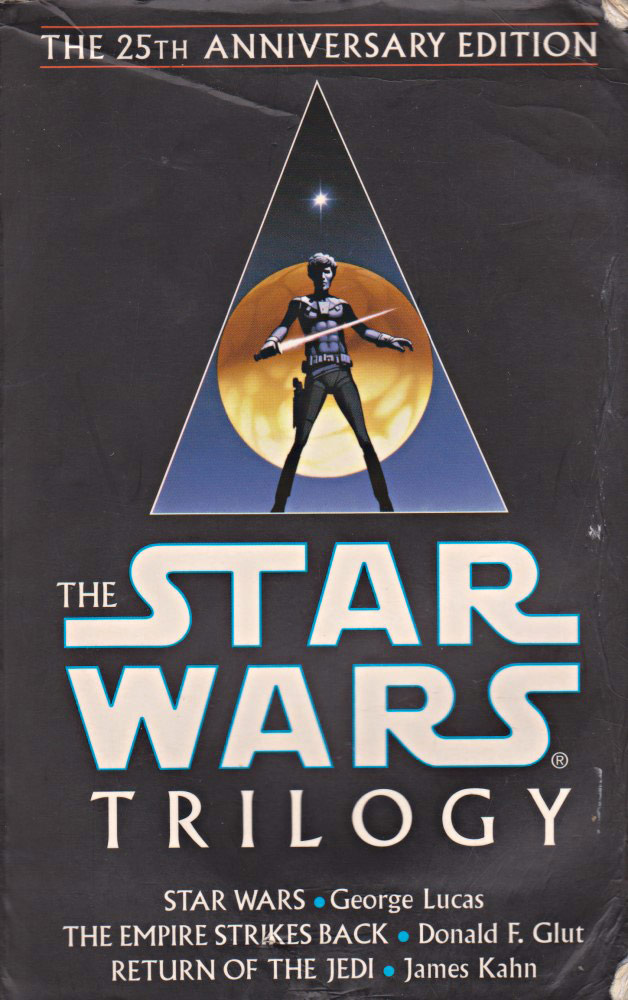star wars a new hope novelization pdf