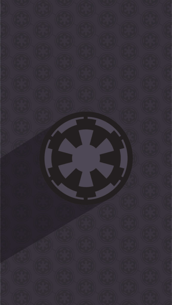 sw iphone wallpaper empire