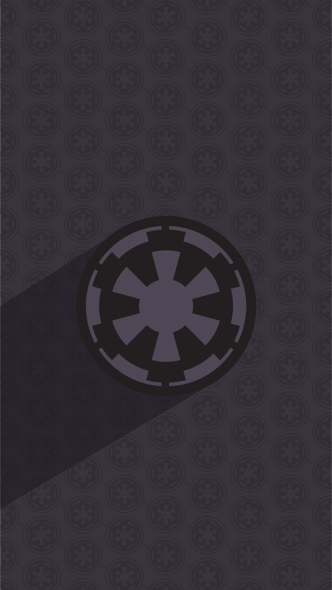 May The Wallpapers Be With You