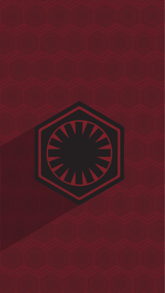 Star Wars Wallpapers For Mobile Devices Starwars Com